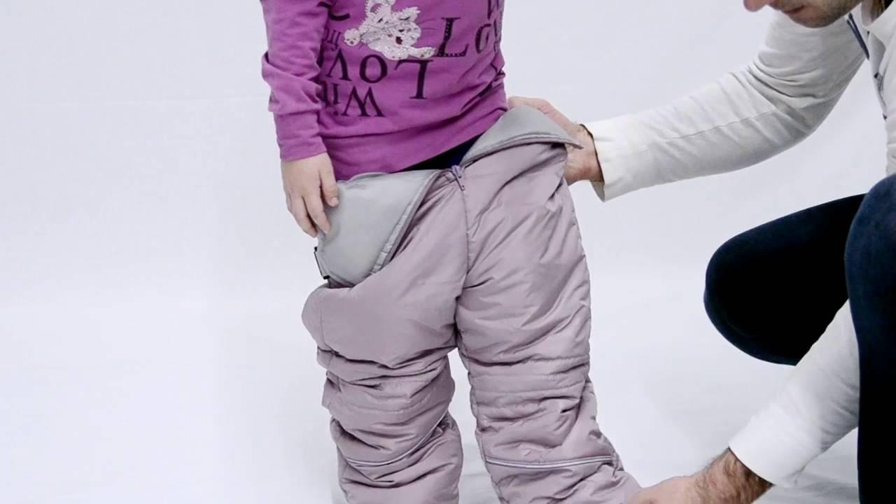 Верхняя одежда в интернет магазине детский мир по выгодным ценам. Большой выбор верхняя одежда, акции, скидки.