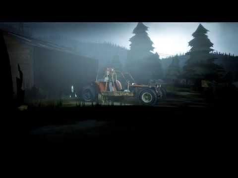 Portal Aftermath Trailer