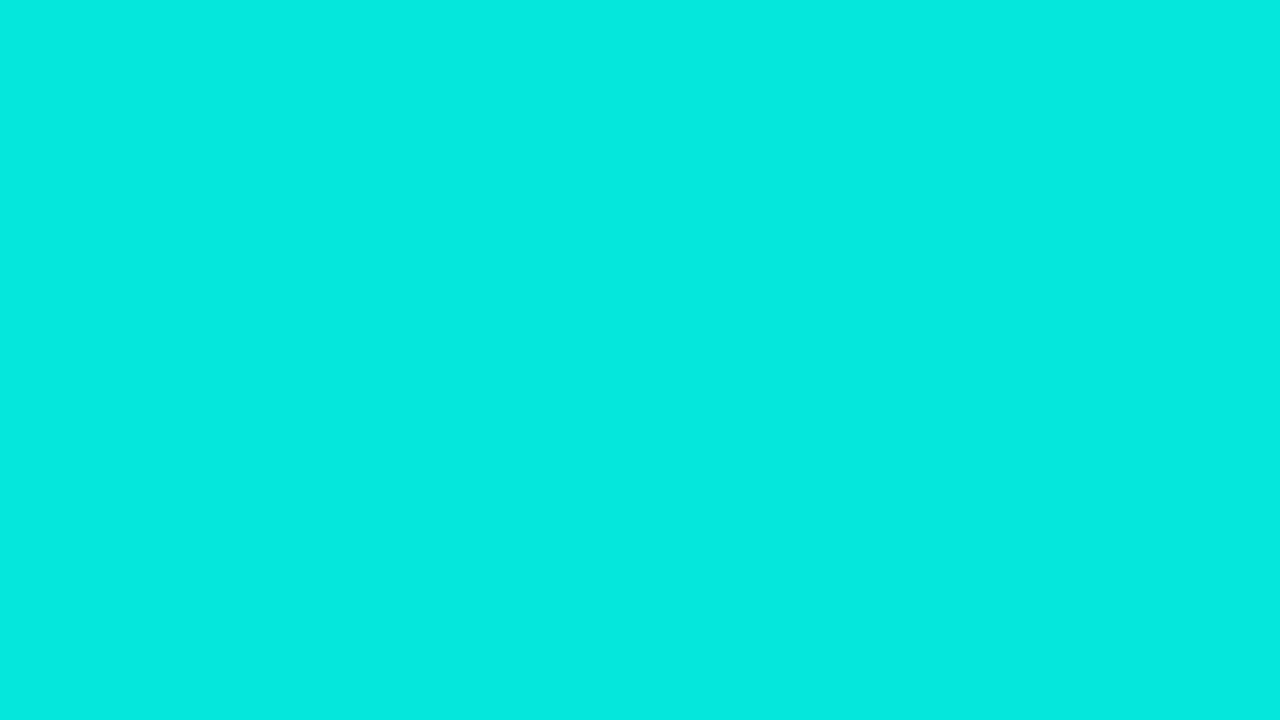 Голубые,синие и бирюзовые цвета в гостиной. Цветовые схемы. Фото. Синяя гостиная независимо от того в классическом стиле сделана ваша.