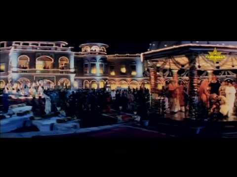 Ustad Nusrat Fateh Ali Khan - Dulhe Ka Sehra Suhana In HD