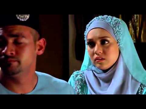Download Bukan Kerana Aku Tak Cinta - Episode 23