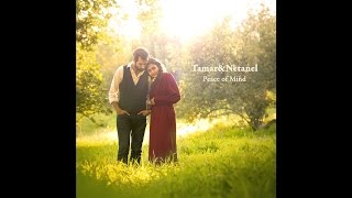 Farewell Song - Tamar&Netanel