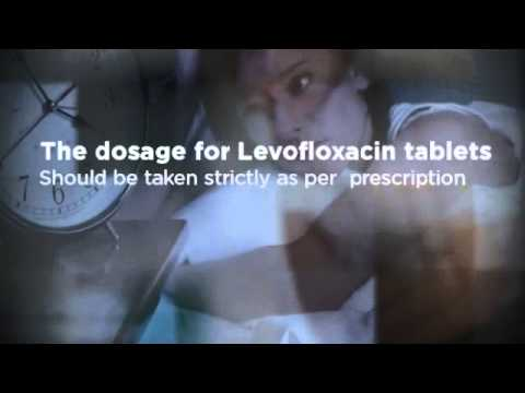 Lovolkem 500 MG Tablet - Uses, side effects, substitutes, compositionиз YouTube · Длительность: 2 мин41 с