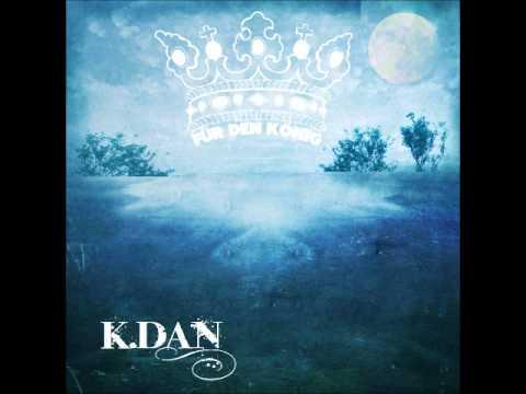 K.Dan feat. Anette - Paradies [Für den König]