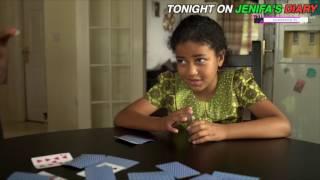 Jenifa's diary Season 7 Episode 7  showing on NTA