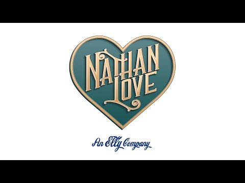 Nathan Love Corporation