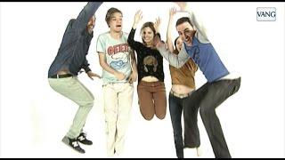 Bota per la infància i vine gratis al concert Acustik de Girona