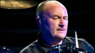 Phil Collins Farewell Tour Drums, Drums and More Drums.mp3