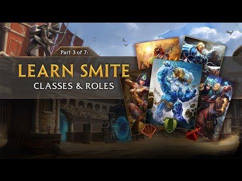 видео: smite:Гайд Один, скилы, тактика,стратегия, облики.Сигал в действии)