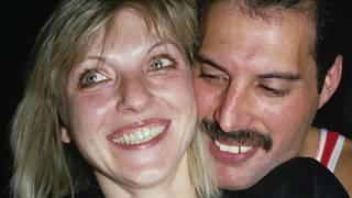 Ten Interesting Facts About Freddie Mercury