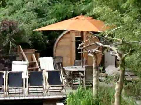 Jardin de pierre alexandre risser youtube - Pierre alexandre risser ...