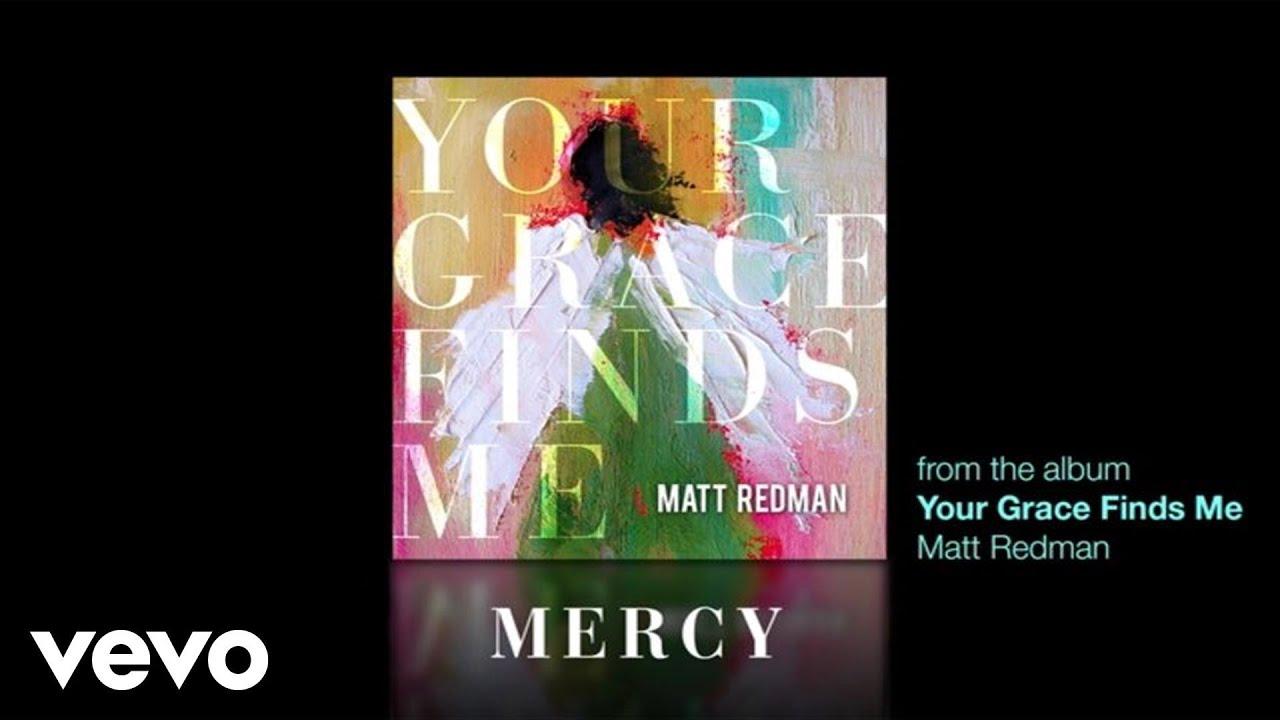 matt-redman-mercy-lyrics-and-chords-mattredmanvevo-1455285797