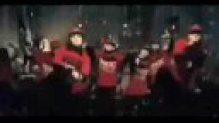Daddy Yankee- Pose (HQ) Official video