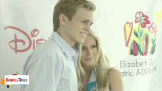 Heidi Montag and Spencer Pratt Are Trying for a Baby - TOI