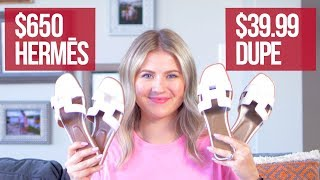 Nina chelsea sandal