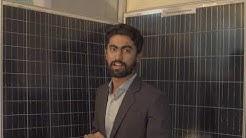 ICON Solar-en Power