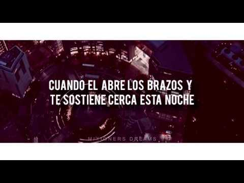 One Direction - More Than This (Sub.Español)
