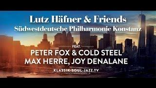 Klassik Soul Jazz 2016