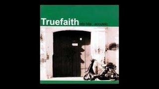 Mistake No.  3 | TRUEFAITH