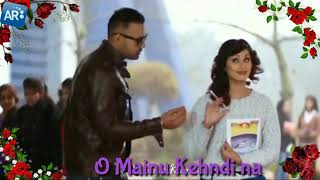 main tera boyfriend raabta video song download || by Soni Channel AR