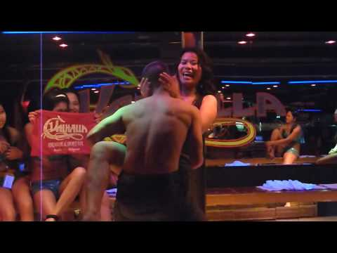 public rape violation in club from YouTube · Duration:  1 minutes 29 seconds