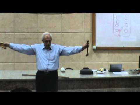 2- Dr.Medhat ( Pectoralis Minor Muscle ) 12/10/2015