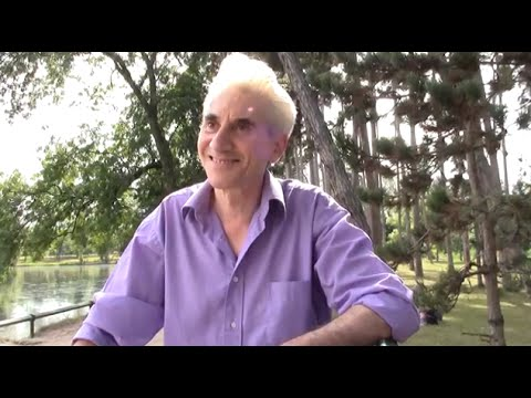 """""""Tout est énergie"""" en direct avec Frank Hatem"""