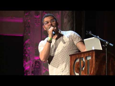 WMC 4: Adam Garcia  The F Word