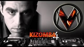 Best of Kizomba Mix4 2014 (Vènaka)