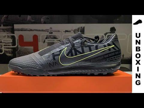 Cheap Nike Phantom VNM, Cheapest Nike Phantom VNM FG Boots