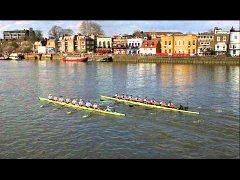 Oxford - Mehr als ein englischer Elfenbeinturm