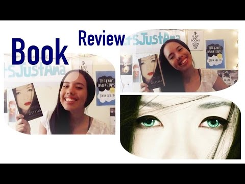 Memoirs of a Geisha | Book Talk (Spoiler Free)