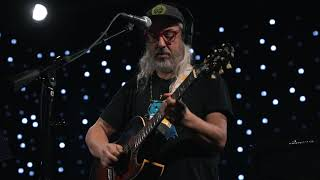 J Mascis - See You At The Movies (Live on KEXP)