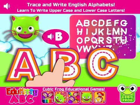 Leap Frog Tad Abc Plush Talking Doll Doovi