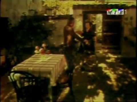 MAKEDONSKI FILM - ZLATNI GODINI