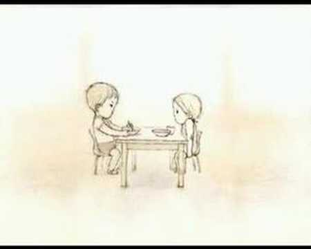 Мультфильм про девочку зои