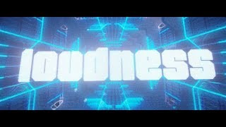 Let's relive #Loudness at Maassilo Rotterdam We can't wait to do t...