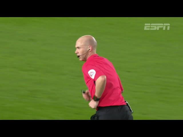 Premier League: Arsenal não consegue a vitória e empata com o Brighton