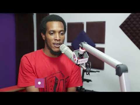 Bongo Hakuna SUPERSTAR zaidi ya Mr NICE: ONE THE INCREDIBLE