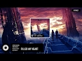 Download EdewN & KALLS - Filled My Heart ( Progressive House ) MP3 song and Music Video