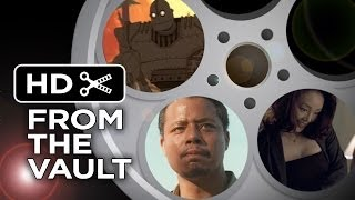 MovieClips Picks - The Iron Giant, Crash, Lost in Translation HD Movie