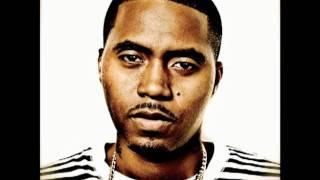 NaS - Get Down (Instrumental) - FREE DROPBOX DOWNLOAD INCLUDED