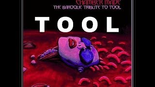 THE BAROQUE TRIBUTE TO TOOL (Full Album)