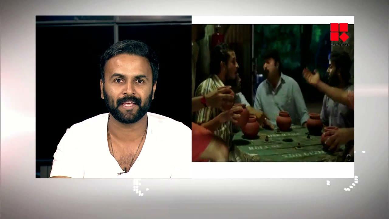 MORNING REPORTER with Oru Kuttanadan Blog Team_Malayalam Latest News_Reporter Live