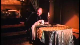 Царь Иоанн Грозный 1 серия