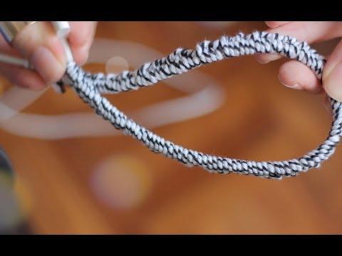 charger cable protector tutorial mj silvestre funnycat tv. Black Bedroom Furniture Sets. Home Design Ideas