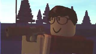 Roblox Milwaukee VHS Edit