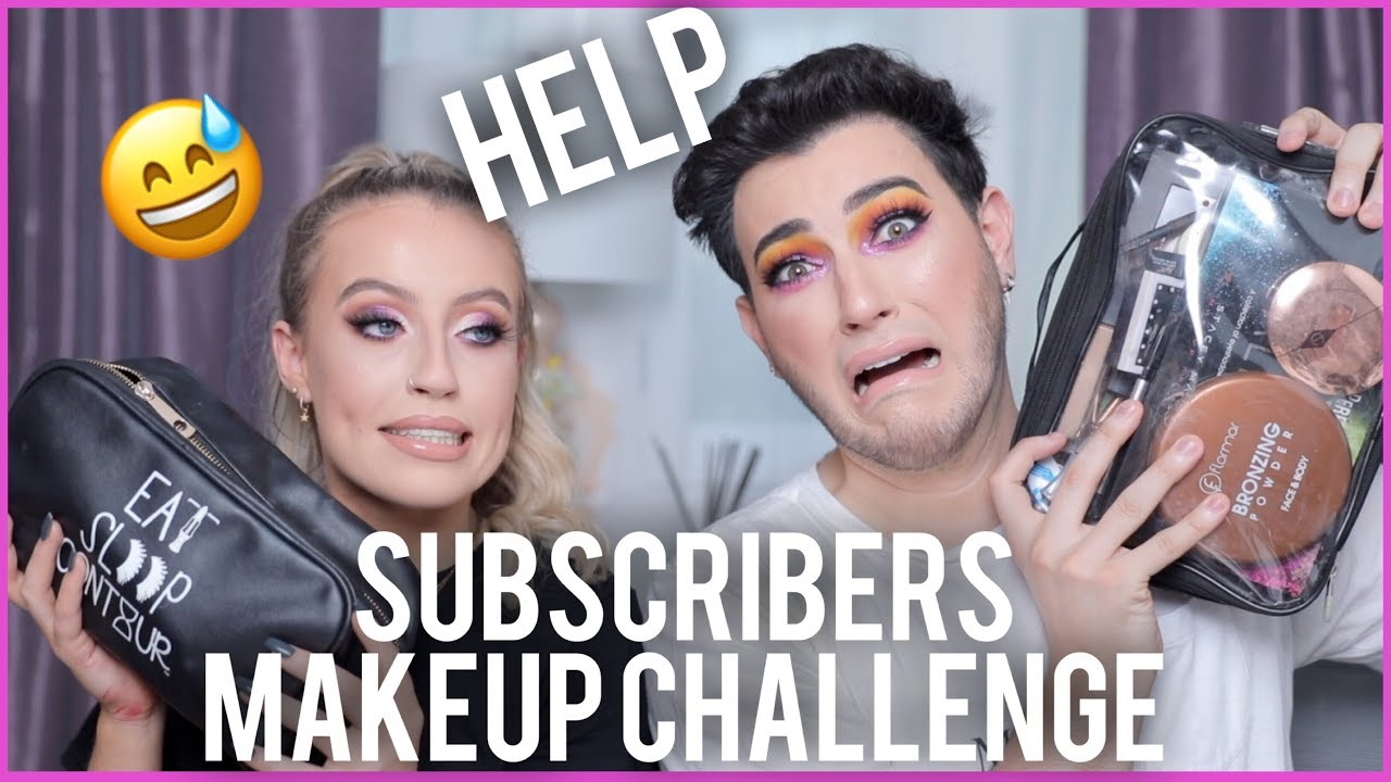 i-swapped-makeup-bags-with-a-subscriber