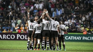 The Handicap: Dubai 7's and European Rugby Preview