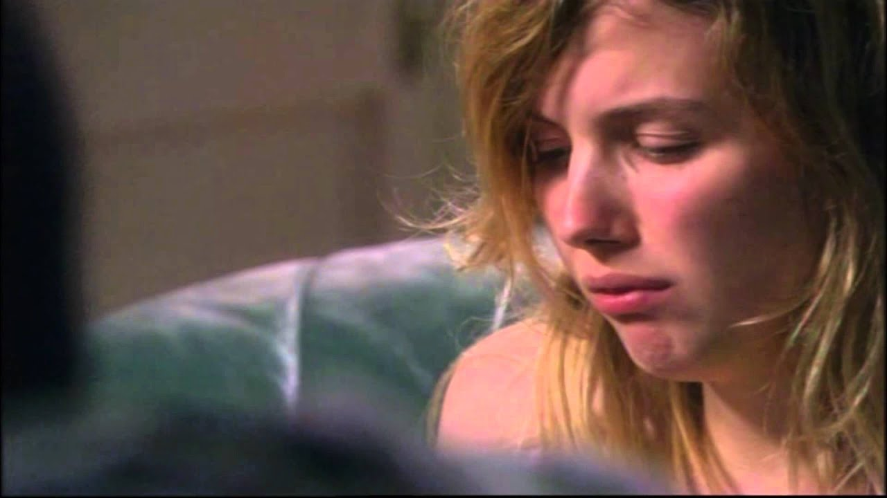 Download Sid Confesses To Cassie - Skins